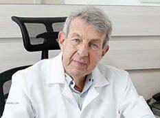 dr-waldemar-szerman