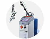tecnologia02