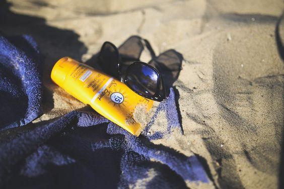 Protetor Solar: Conheça a história do melhor aliado da pele