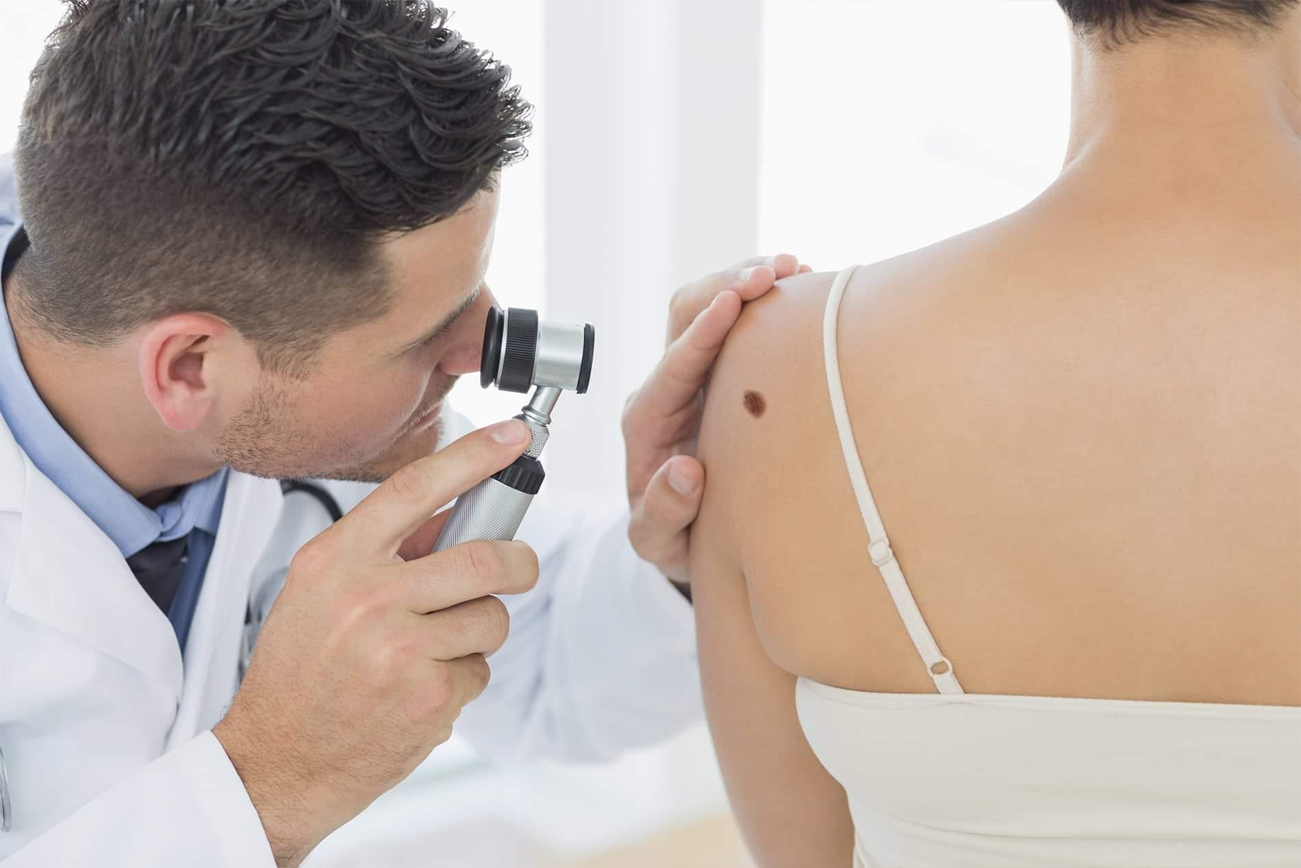 Dermatologia Clínica_1