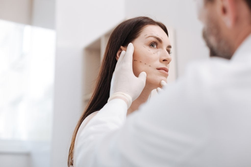 preenchimento malar, preenchimento facial, tratamento,