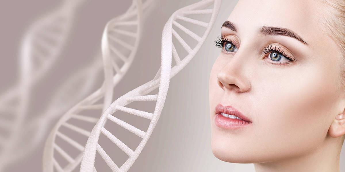 bioestimuladores de colágeno